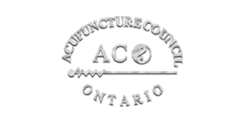 Accupuncture Council of Ontario